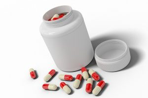 Cold Medicines That Can Poison Your Pet