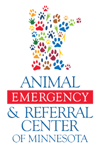 Animal Emergency & Referral Center of Minnesota