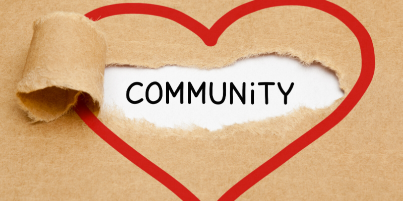 community, local community, shop local, support local, locally-owned veterinary clinic, family veterinarian, family vet, Minnesota veterinary clinics, Minnesota animal hospital, Twin Cities veterinary clinics, Saint Paul veterinary clinics, veterinary care, pets, pet owners, support local veterinarians